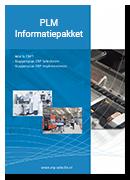PLM Informatiepakket